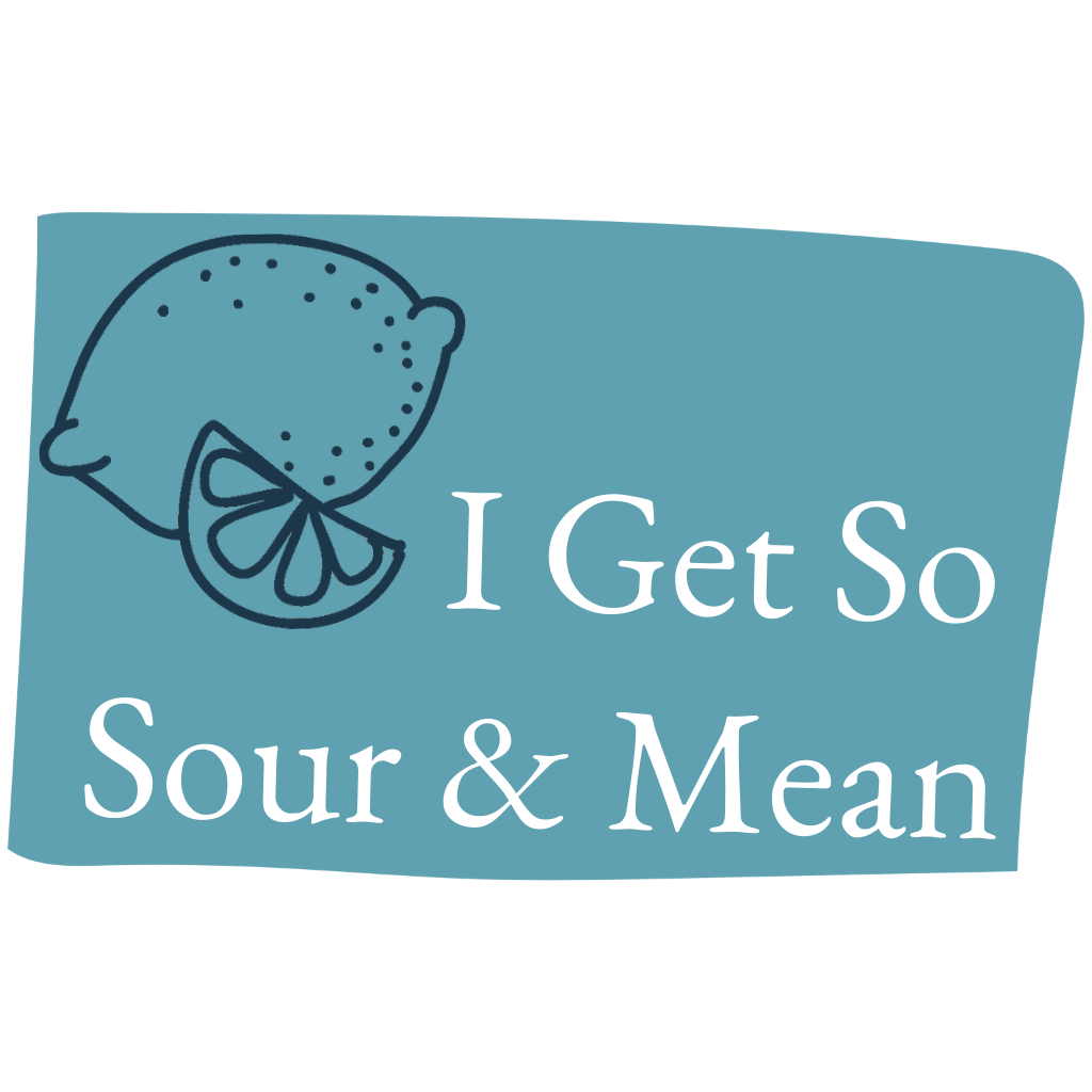 'I get so sour and mean' says a passive-aggressive spouse who wants to change. how to not be passive-aggressive in your marriage in 3 Simple Steps