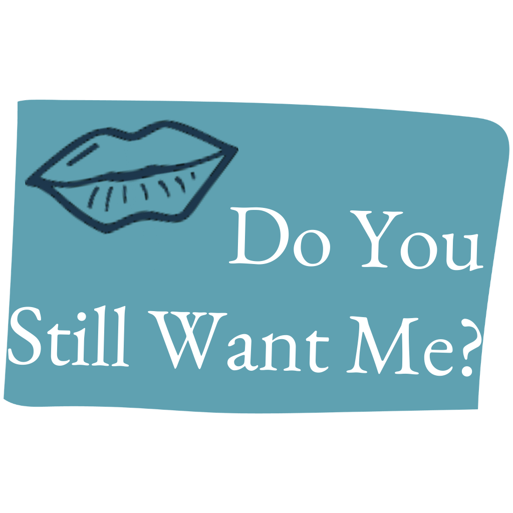 'Do you still want me?' asks a wife who wants to get her husband's affection back. How to Get Your Husband's Affection Back