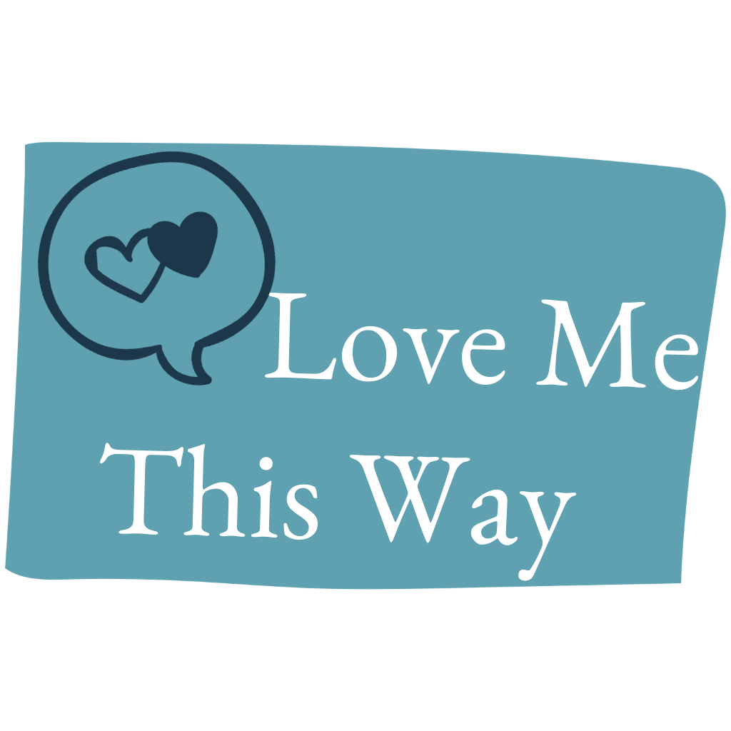 'Love me this way' demands a wife who feels that her husband doesn't get her needs