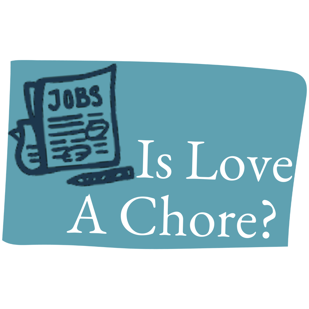 'Is love a chore now?' wonders a wife who wants to get her husband to pay more attention to her. How can I get my husband to pay more attention to me
