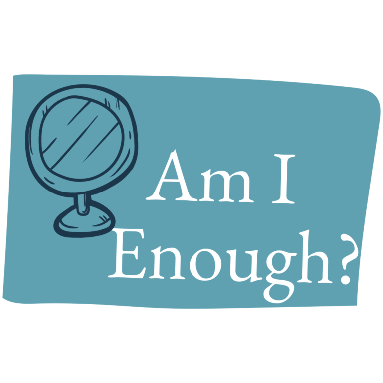 'Am I Enough?' asks a wife who doesn't feel valued by her husband. How to Make Your Husband Know Your Worth