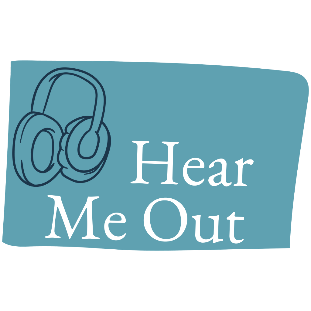 'Hear me out' says a wife who feels like her husband doesn't listen to her anymore. How to make your husband listen to you