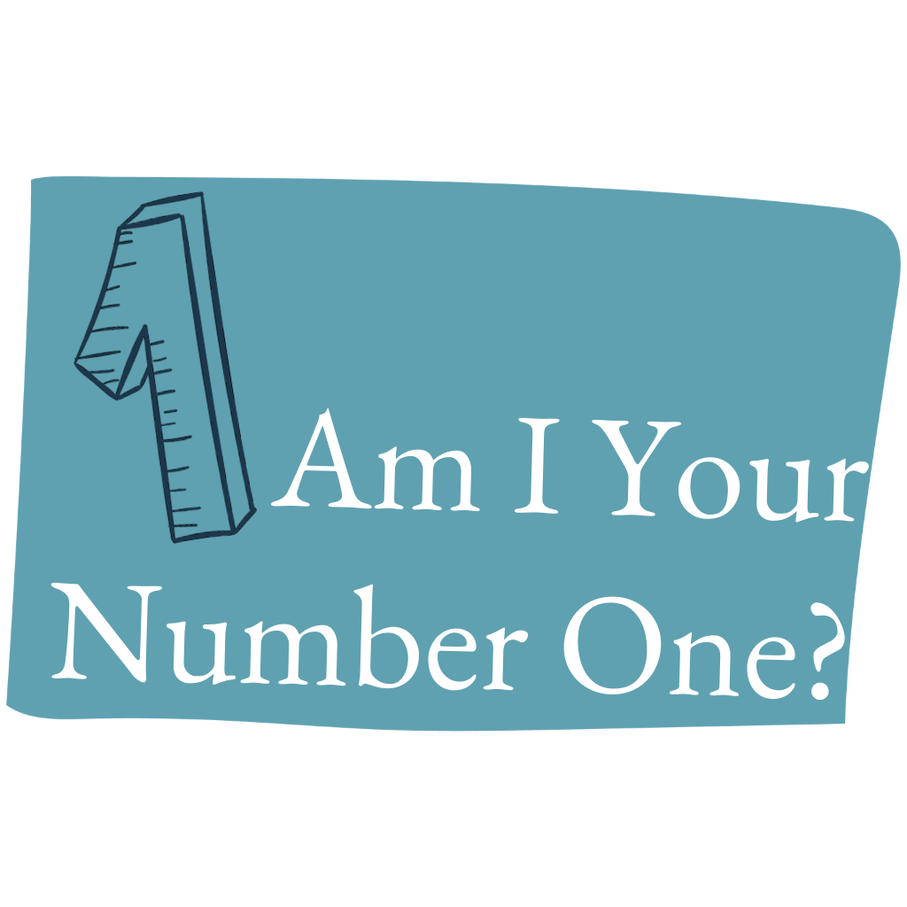 'Am I your number one?' asks a wife who feels like her husband doesn't prioritize her anymore. How to make your husband treat you like a priority