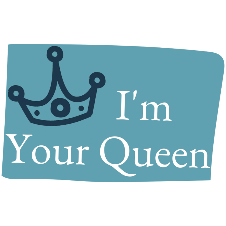 'I'm your queen' a wife reminds her husband who she wishes will treat her like one. How to Make Your Husband Treat You Like a Queen