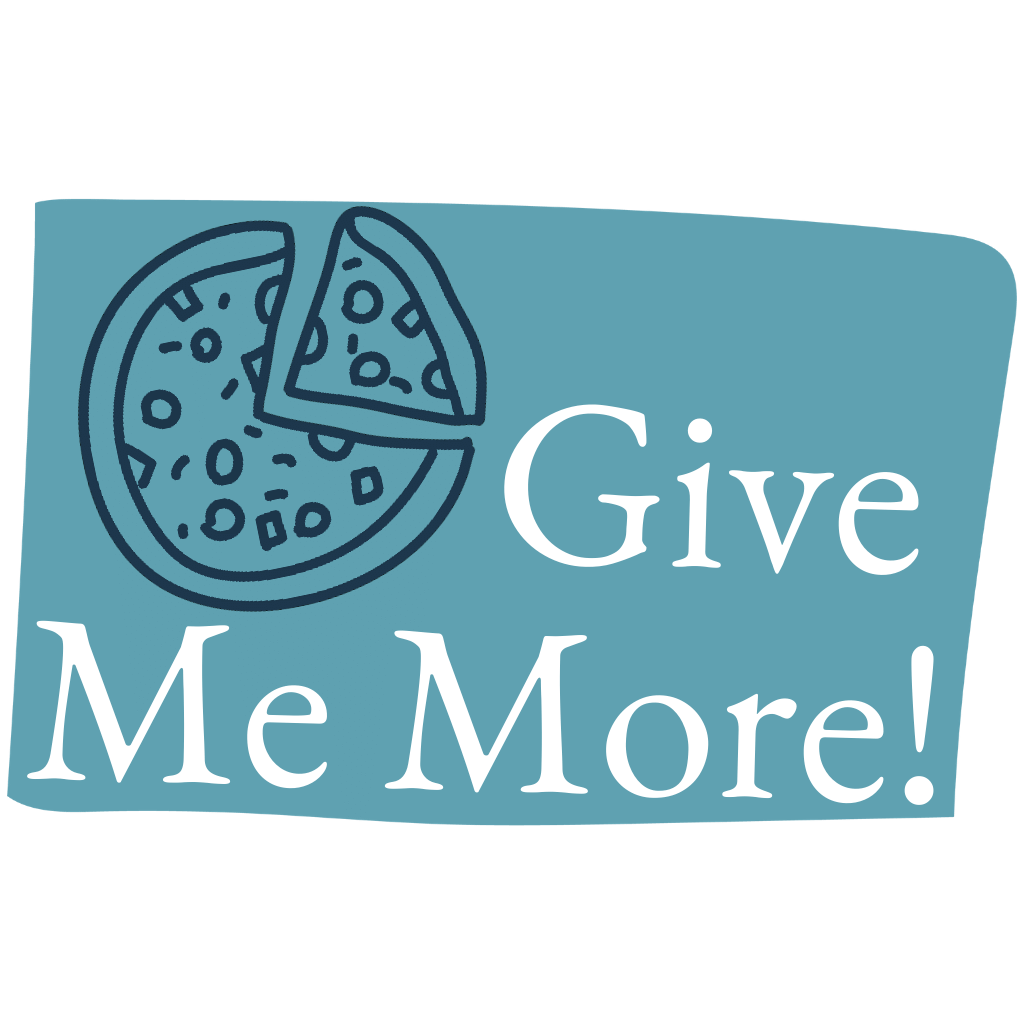 'Give me more!' pleads a wife who wishes that her husband would compliment her. How to Get Your Husband to Compliment You