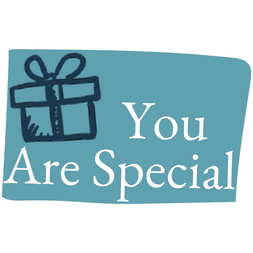 'You are special' says a wife who wants to show respect to her husband. How to Make Your Husband Feel Respected