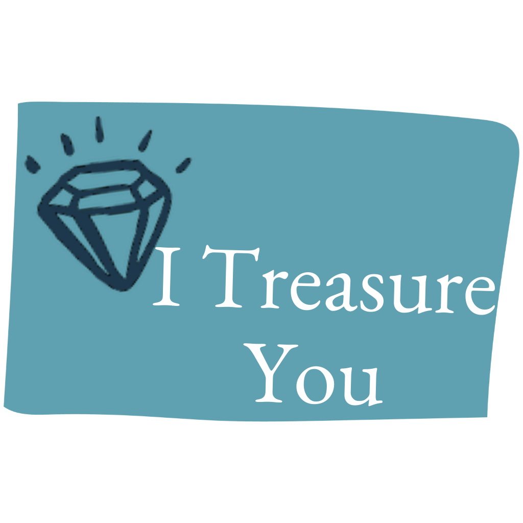 'I treasure you,' says a wife who treats her husband like a king. 10 ways to treat your husband like a king