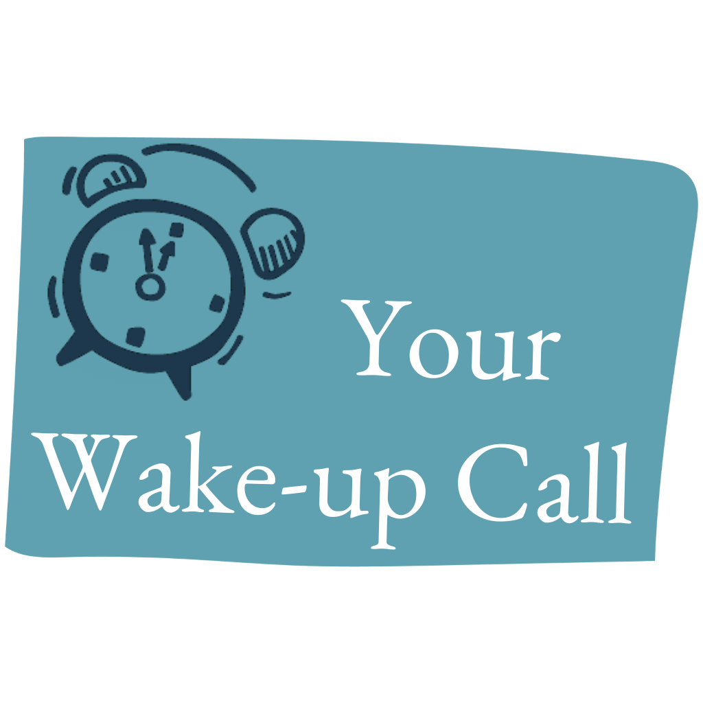 'Your wake-up call' a wife tells herself as she gets clarity as to whether she is starving for her husband's attention or not. Am I Starving For Attention From My Husband? (5 Definitive Signs)