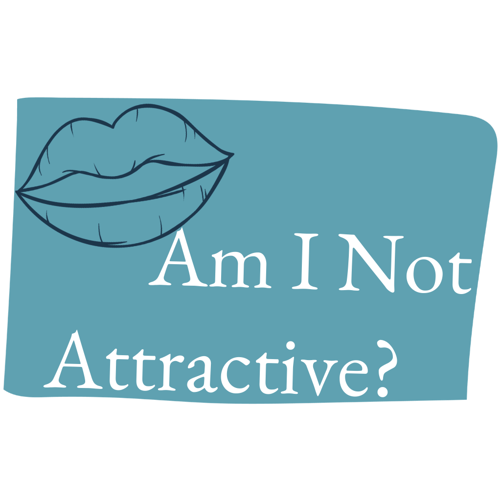'Am I Not Attractive', a wife asks as she's thinking to herself, 'Why my husband is not attracted to me?'. My Husband Is Not Attracted To Me (13 Powerful Signs)