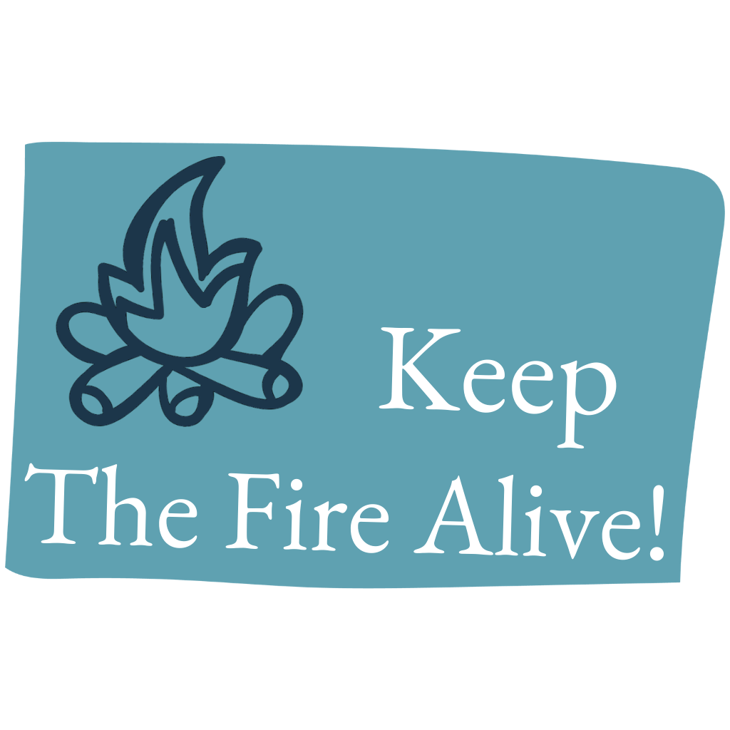 'Keep the fire alive!' an elated wife says after reading the practical tips on 'How to keep your husband attracted to you (become irresistible).