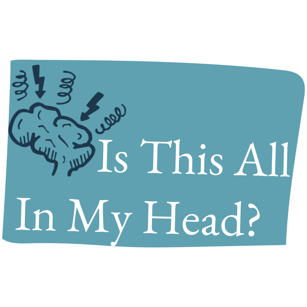 'Is this all in my head?' a confused wife wonders as she thinks about whether she is starved for affection from his husband or not. 5 Signs You Are Starved For Affection From Your Husband