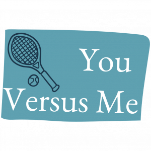 'You versus me.' a situation where a husband and a wife is stuck, a situation where blame overpowers love in their marriage. Why Blame Is Toxic For A Marriage