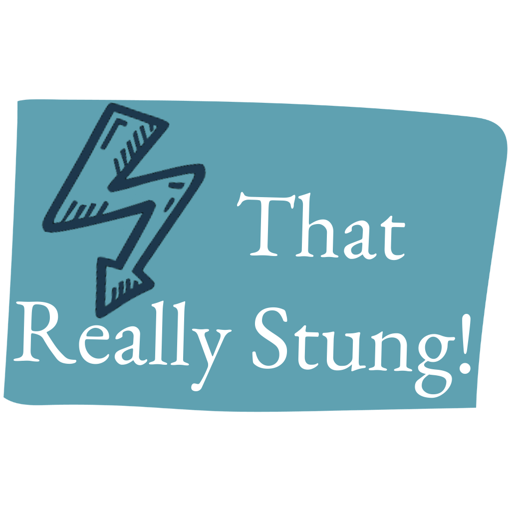 'That really stung!' a disappointed & hurt wife tells herself after her husband ignored her sexual advances again. Husband Ignores My Sexual Advances- Not Anymore!